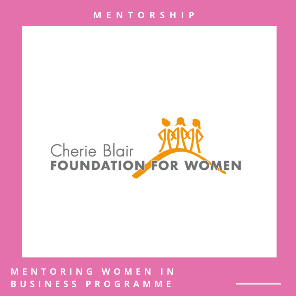 Claire-Blaire-Foundation-Mentorship-for-Women-in-Business-ForWomentoWomen_ResourcesPlatformforWomen_MillennialforWomen_Caribbean_International.png