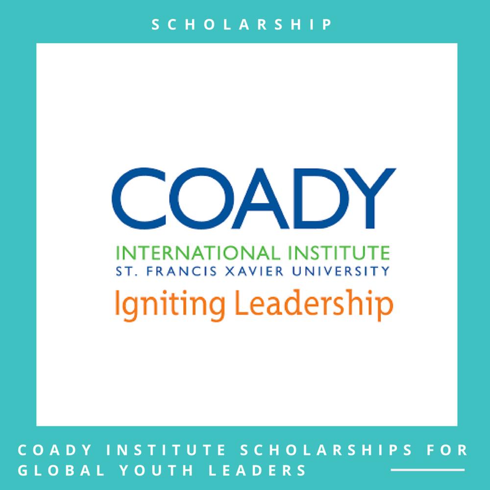 COADY-Scholarship-Fellowship-ForWomentoWomen_ResourcesPlatformforWomen_MillennialforWomen_Caribbean_International.png
