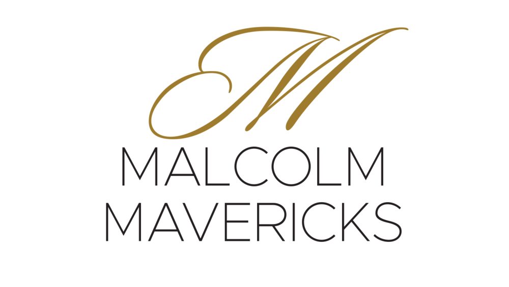 Final Malcolm Mavericks Logo.png