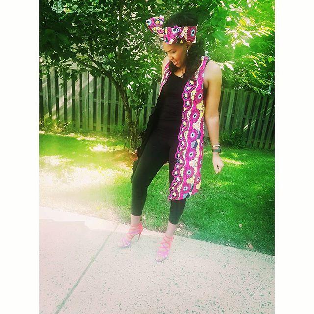 @lena_chaz #mode9inefinds #mode9inebrand #handmade #womenclothing