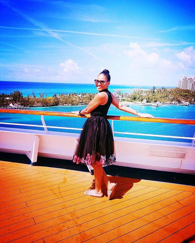 @lena_chaz in mode9ine tulle skirt. Available now. #mode9ine #mode9inefinds #fashion #style #womestyle #womenclothing #ankarafashion #madeinnigeria #handmade #photo #photooftheday