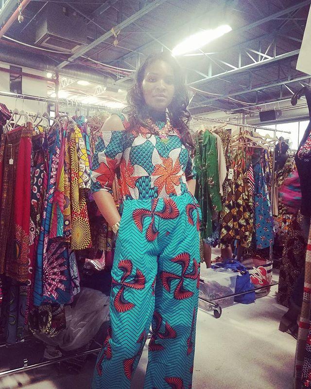 #mode9inefinds #mode9inebrand #africanclothing #allthingsankara #africandesigns