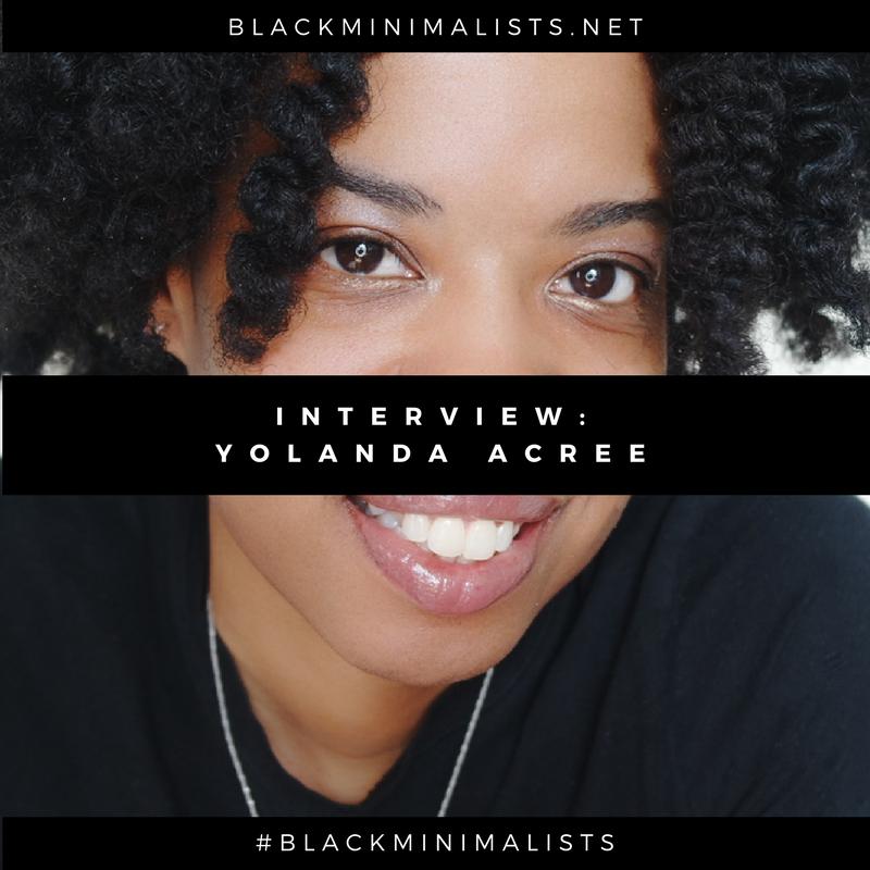 blackminimalistsyolanda