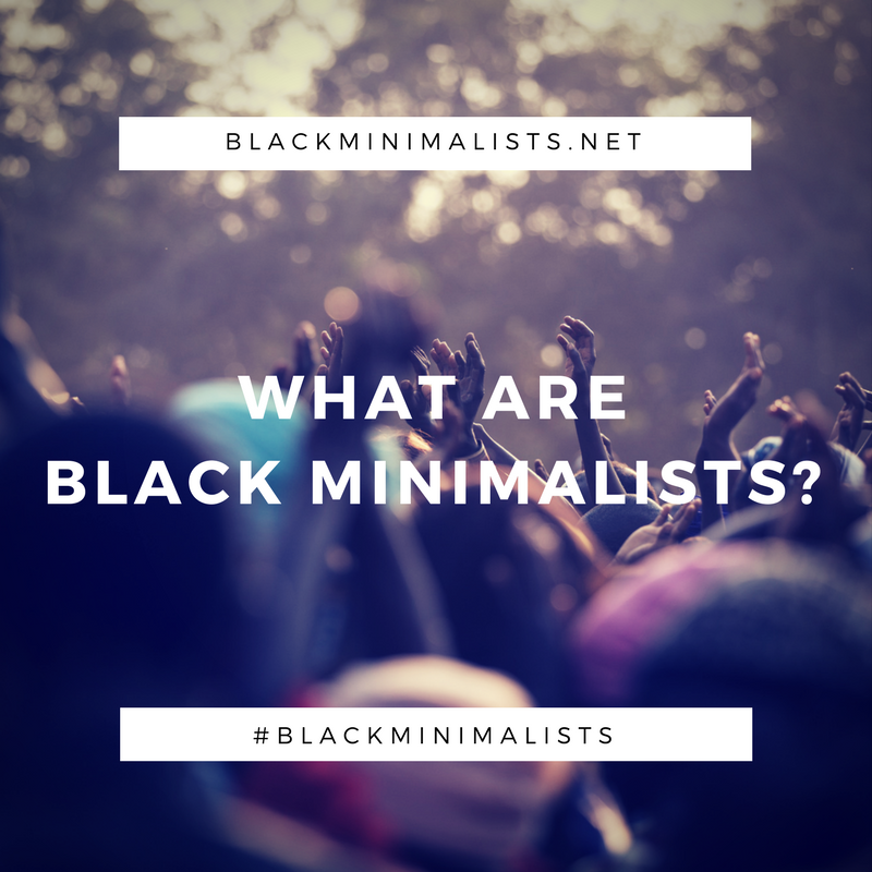 whatareblackminimaists