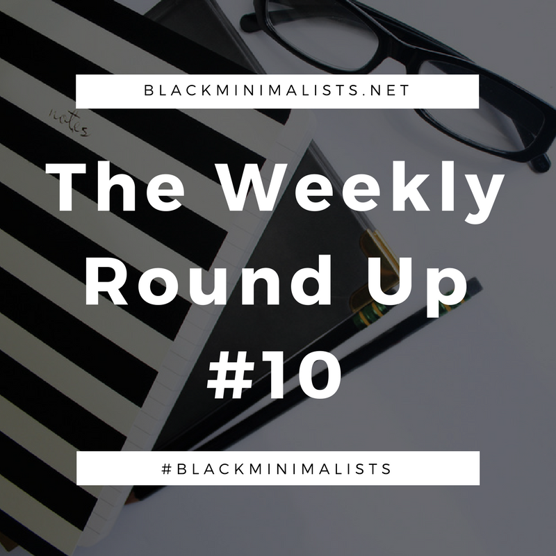 weeklyroundup10