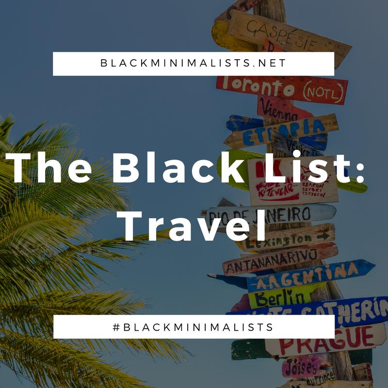 blacklisttravel
