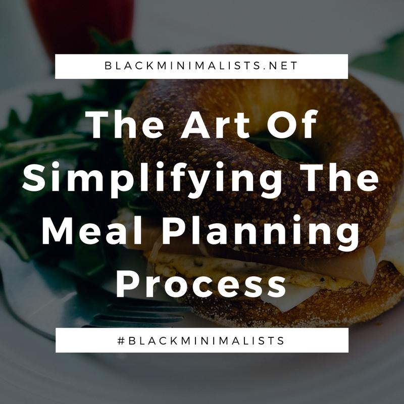Simplifying Meal Plan.png