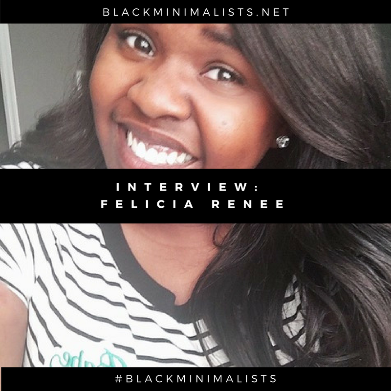 Felicia Renee Interview.png