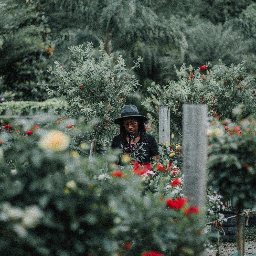 farminggardening