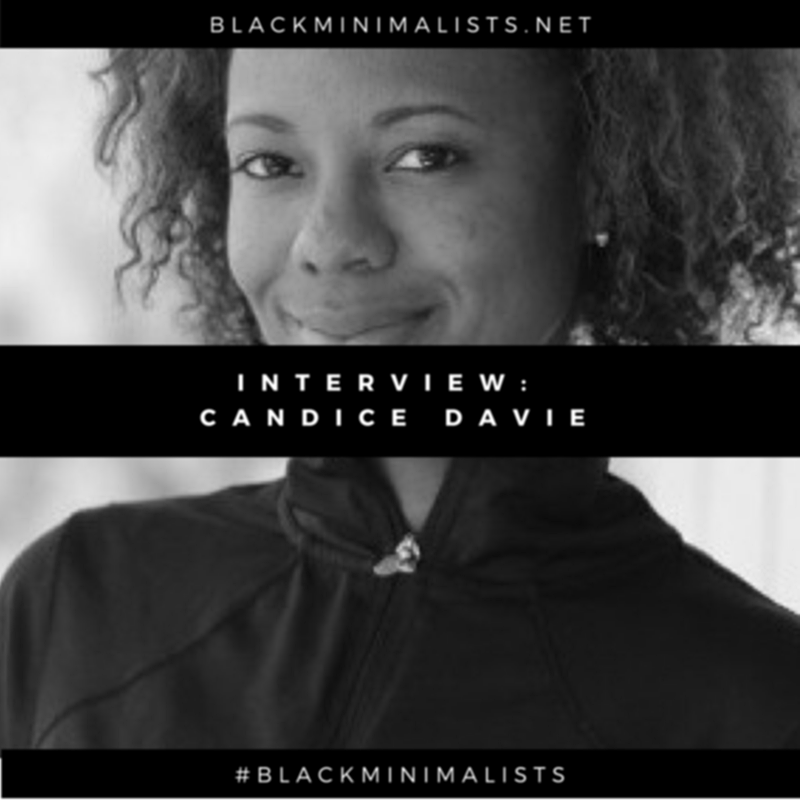 BlackMinimalists_CandiceDavie