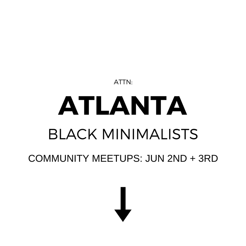 Atlanta Community Meetup.png