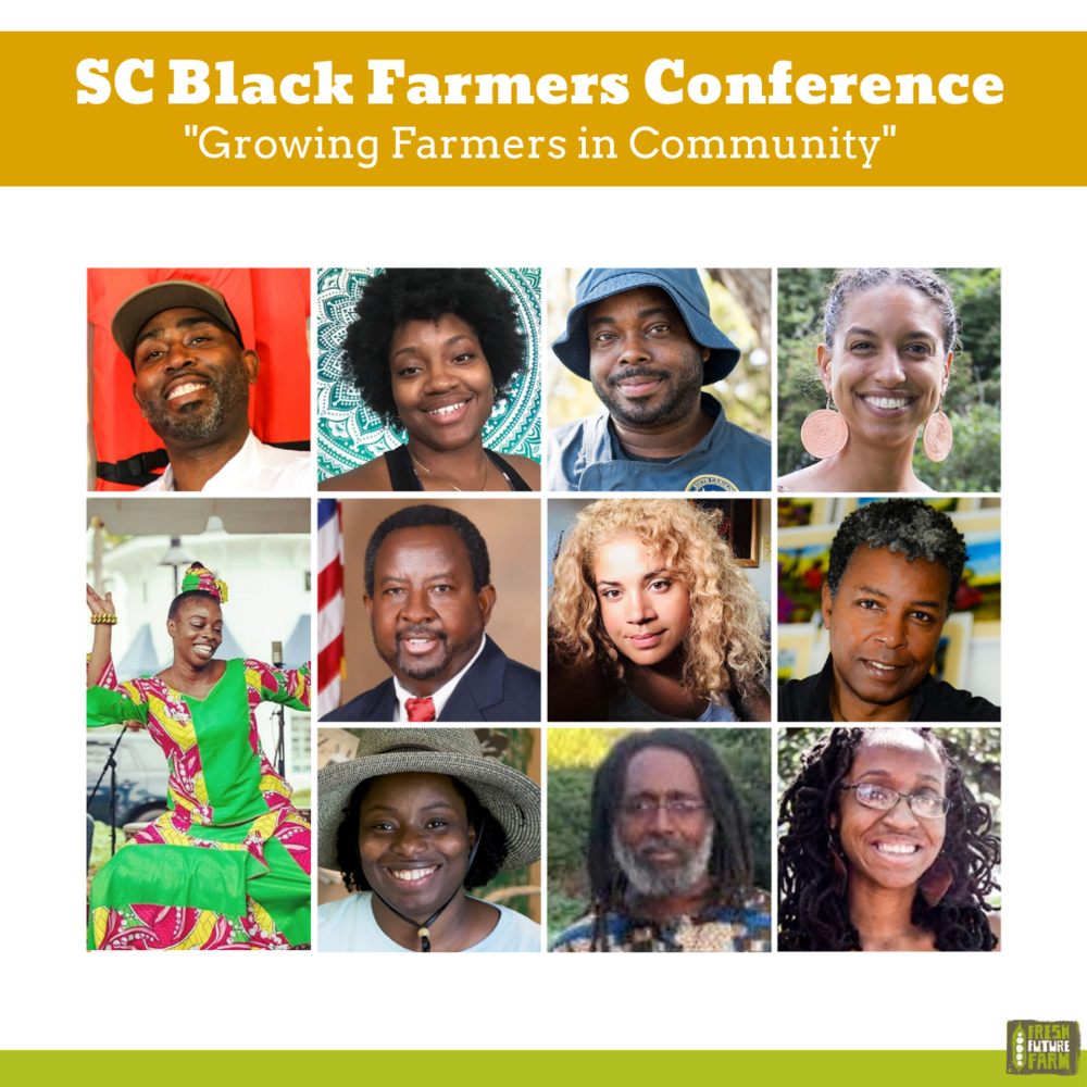 SC Black Farmers Conference (Instagram) (1).png