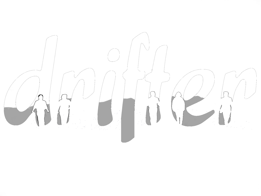 drifterlogowithtransparency.png