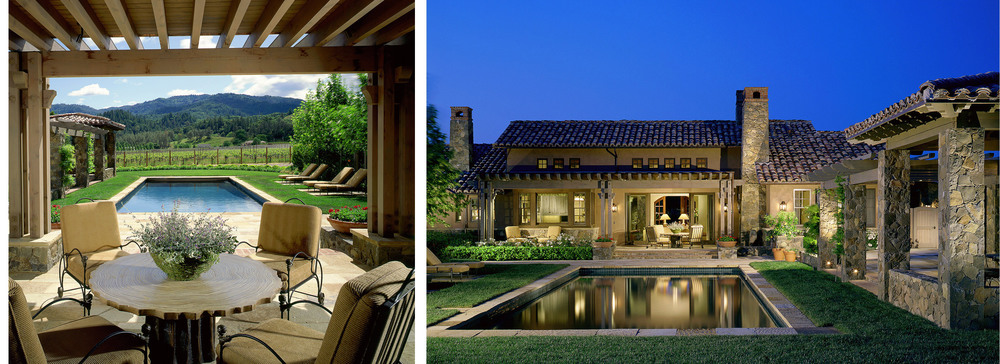 Napa-wine-patio-pool.jpg
