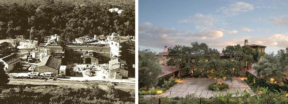 Loggin-Montecito-entry-3.jpg