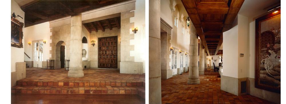 Loggin-Montecito-hall-1.jpg