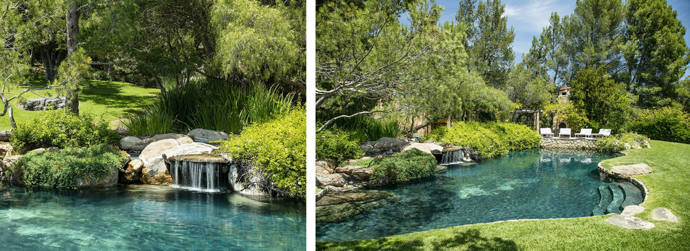 Loggin-Montecito-pool-1.jpg