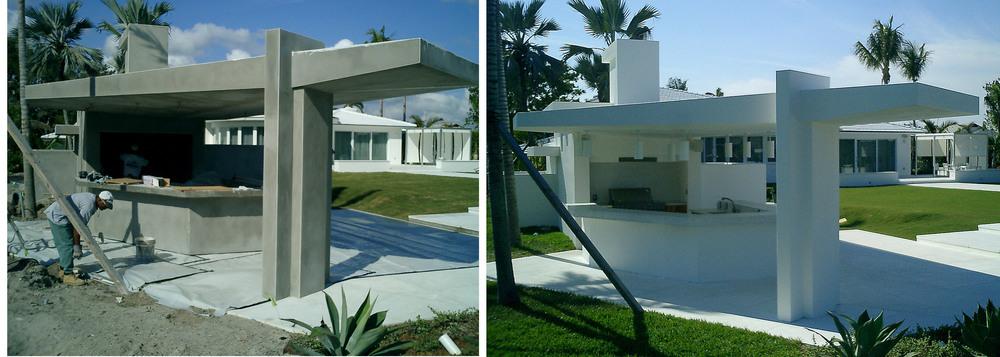 palm-beach-modern-14.jpg