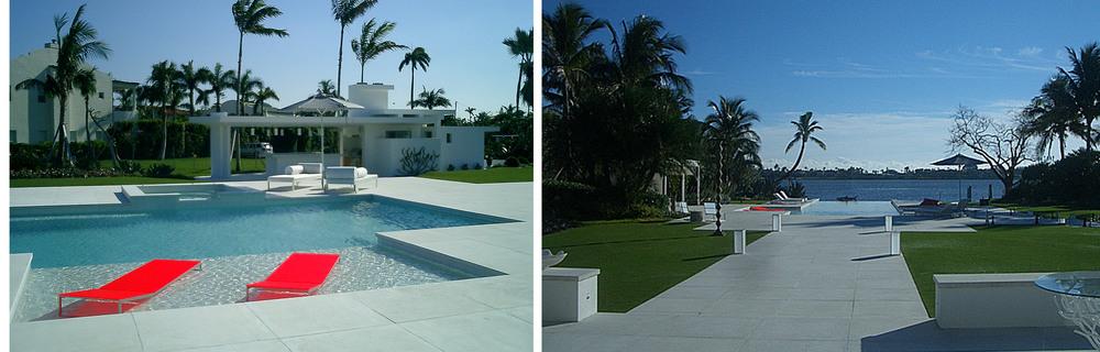 palm-beach-modern-16.jpg
