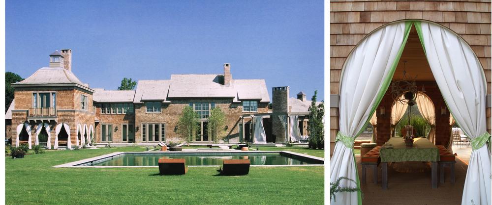 Hamptons-ideahouse-NY-1.jpg