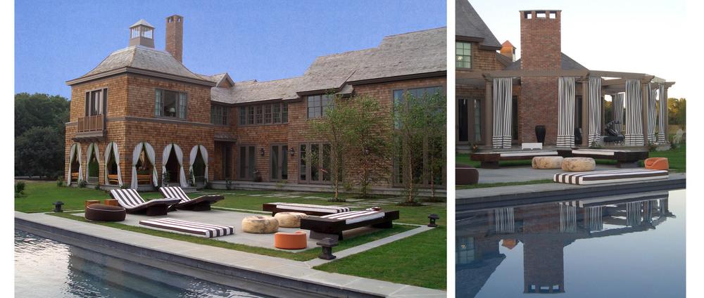 Hamptons-ideahouse-NY-2.jpg