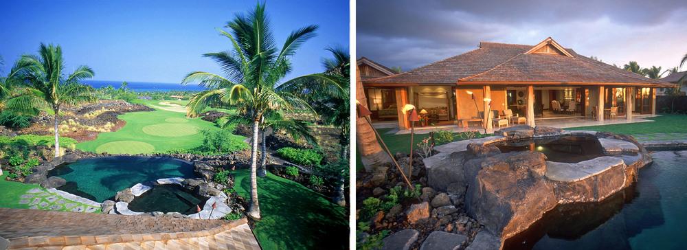 Kukio-Hawaii-Lanai-1.jpg