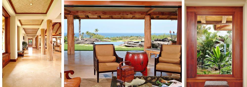 Kukio-Hawaii-living-1.jpg