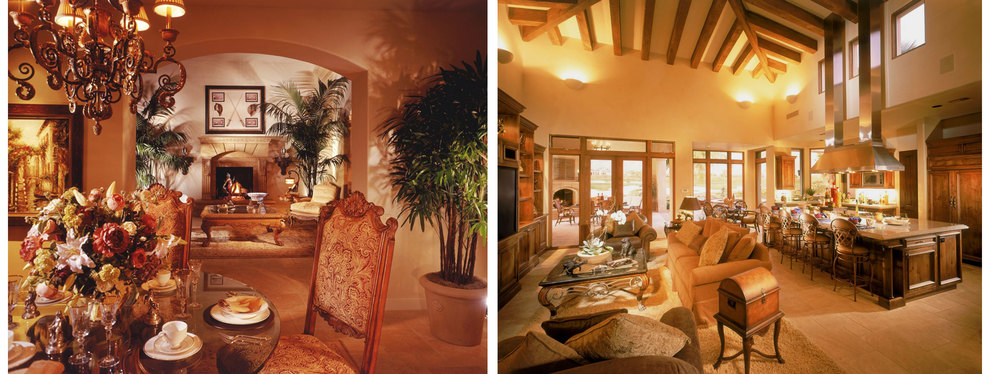 La-Quinta-Palm-Springs-3.jpg