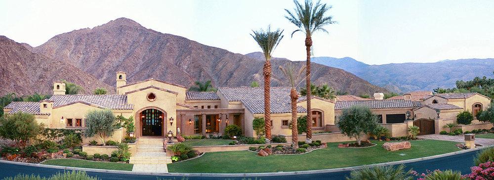La-Quinta-Palm-Springs-1.jpg