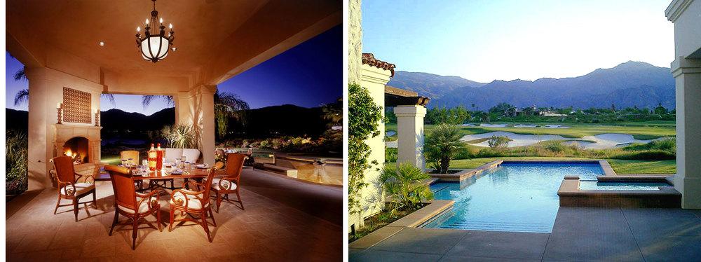 La-Quinta-Palm-Springs-4.jpg
