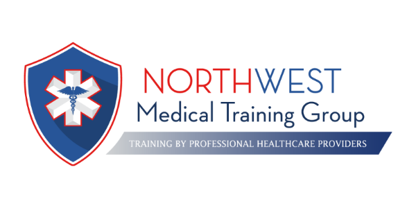 Northwest Medical Training Group