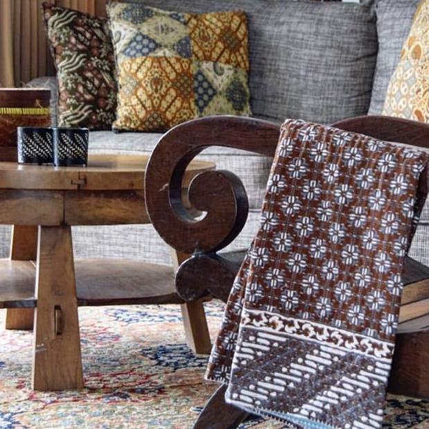 batik tulis brown.jpg