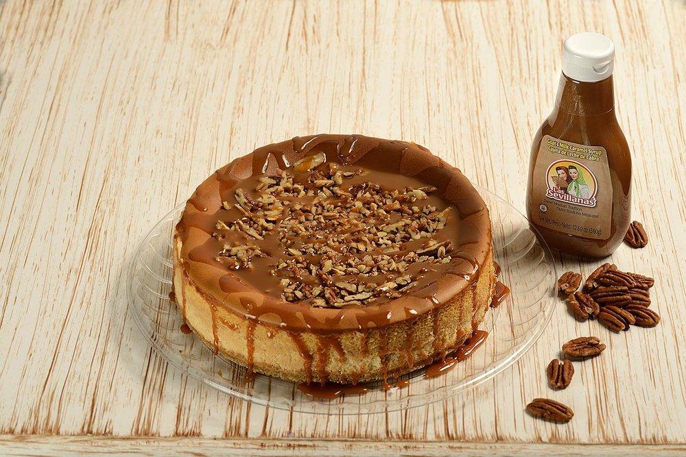tortas-las-sevillanas-cheesecake-cajeta-nuez.jpg