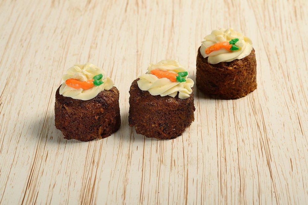 tortas-las-sevillanas-cupcakes-zanahoria.jpg
