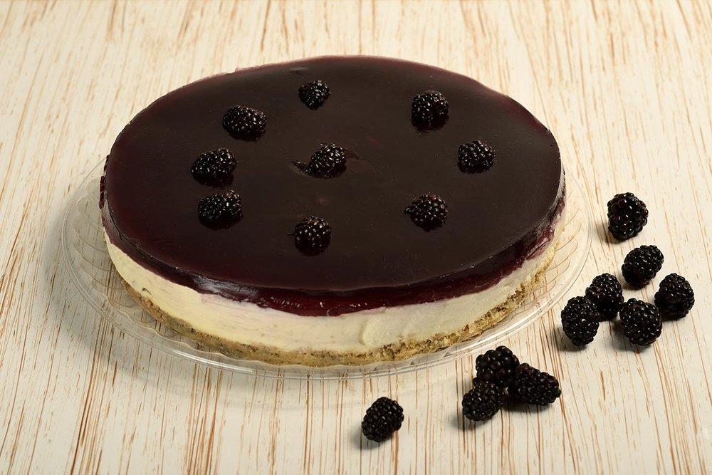 tortas-las-sevillanas-cheesecake-zarzamora.jpg
