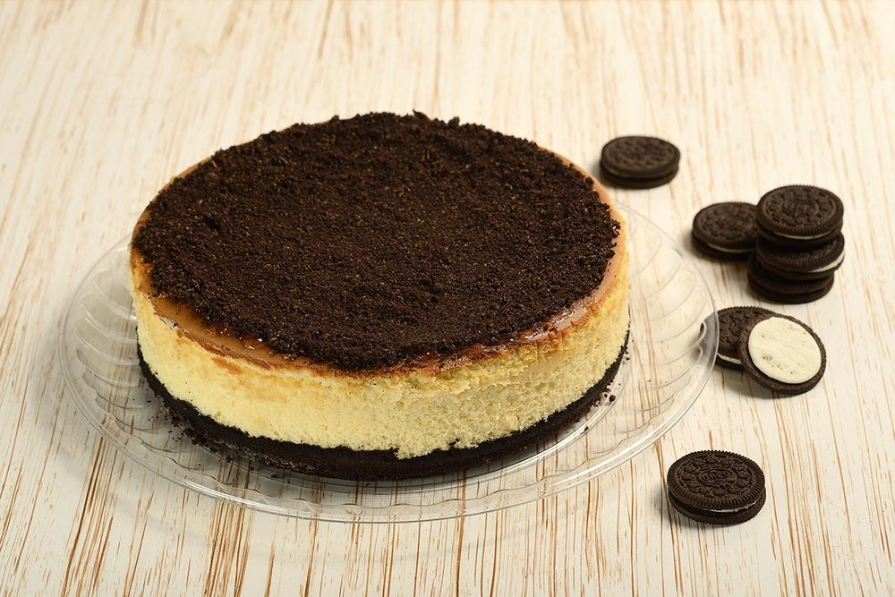 tortas-las-sevillanas-cheesecake-galleta-oreo.jpg