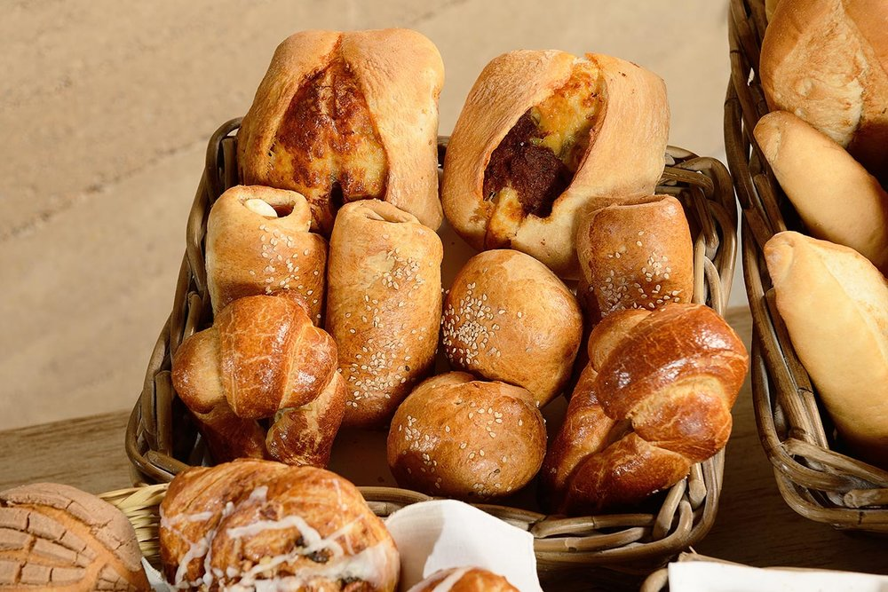 tortas-las-sevillanas-panaderia-2.jpg