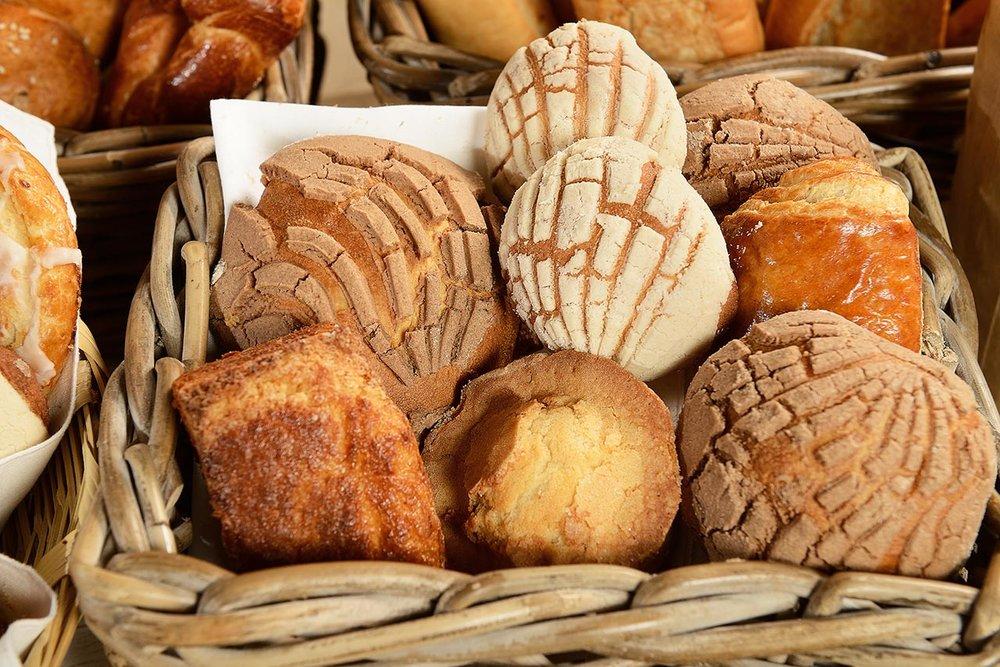 tortas-las-sevillanas-panaderia-4.jpg