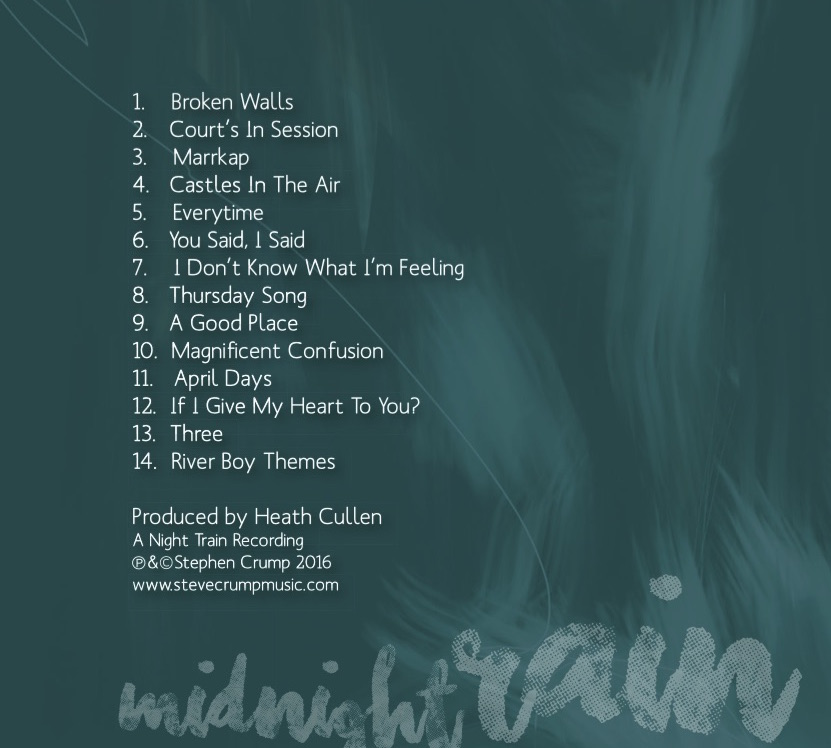 midnight rain COVERfinalOUT2 copy 3(2).jpg