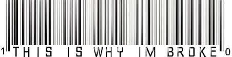 tiwib logo.jpeg