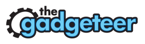 gadgeteer_logo_2013.png