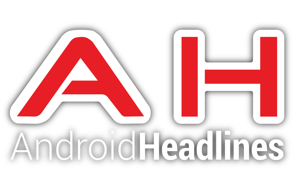 AndroidHeadline-RGB.png
