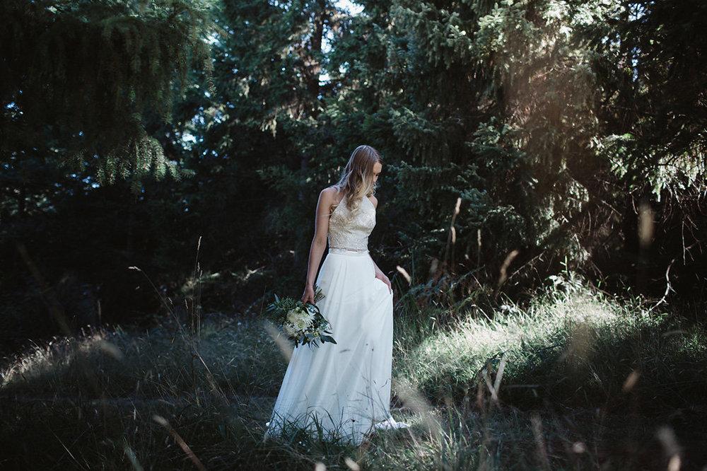 Photo credit:@niki_photography_weddings