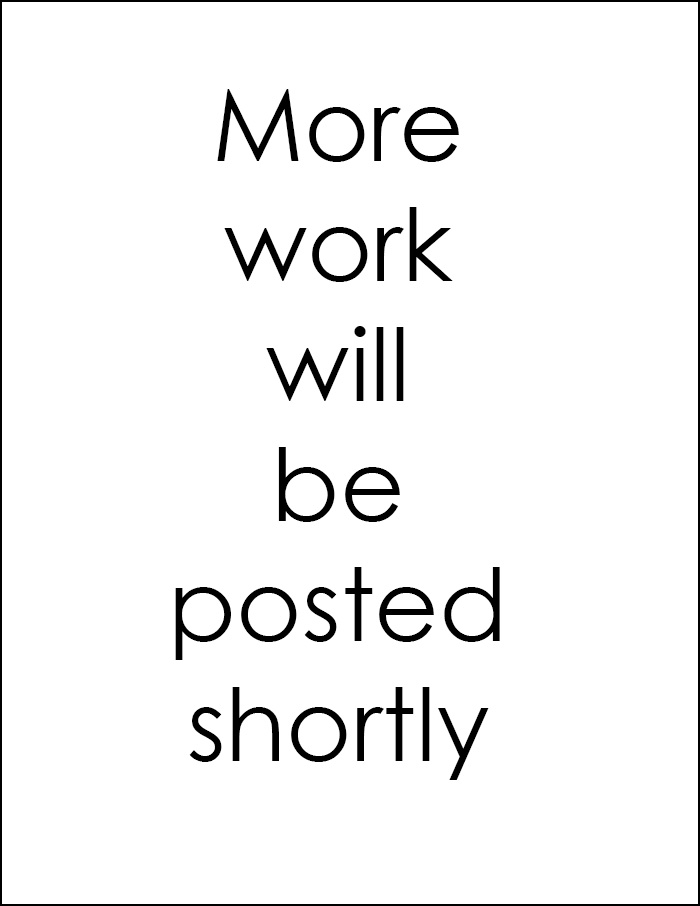 helenraynus_more-work-will-be-posted-shortly.jpg