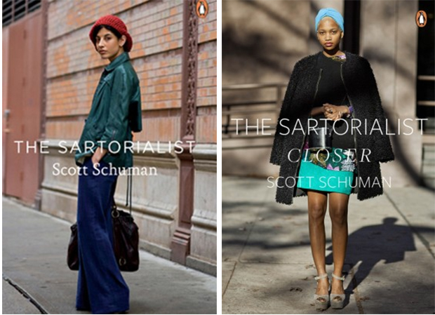 the_sartorialist