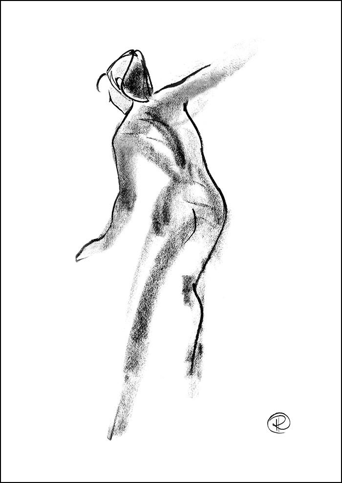 Nude-1608-13