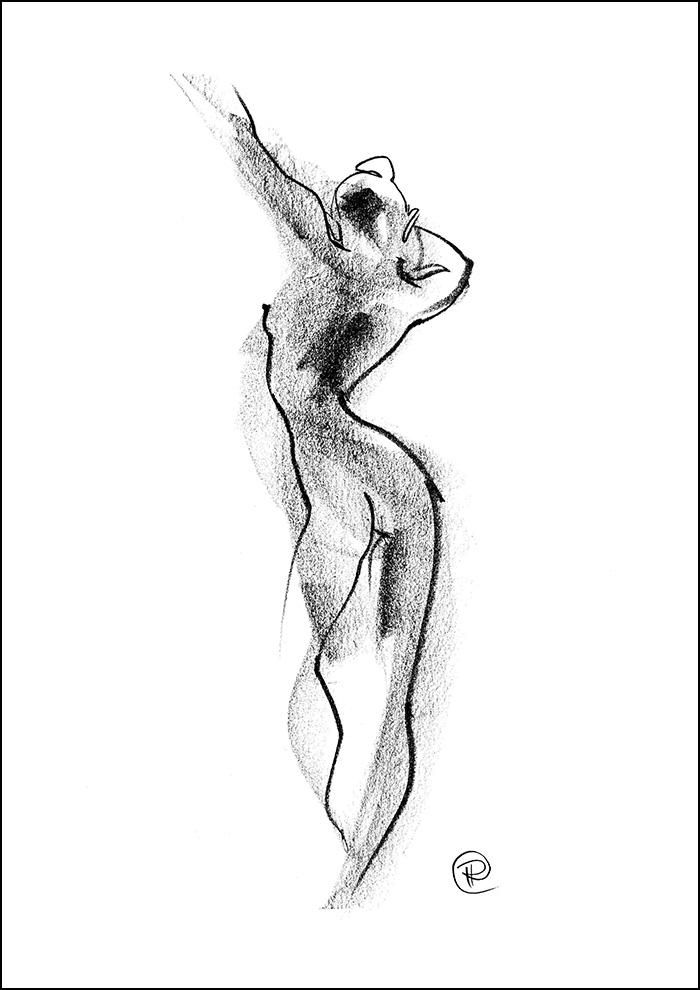 Nude-1608-12