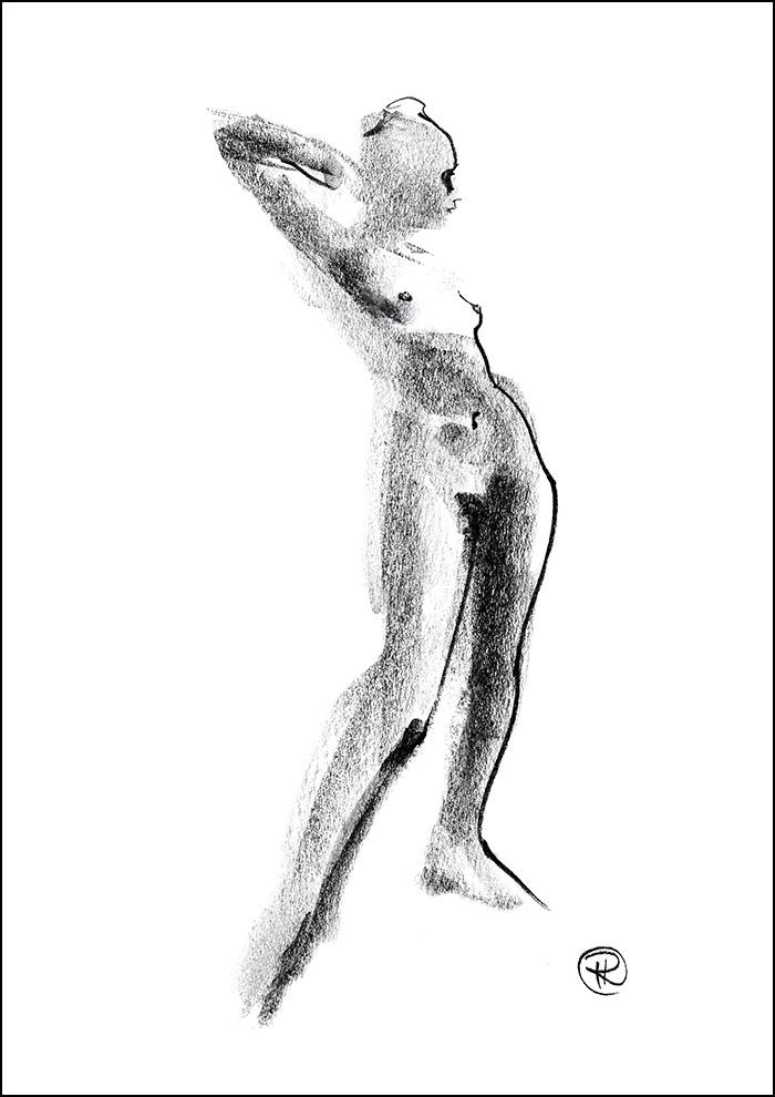Nude-1608-14