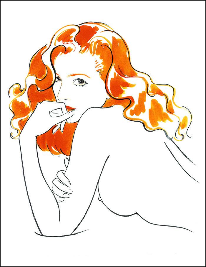 web redhead_700x906.jpg