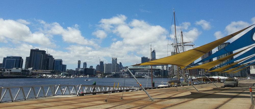 wharf1.jpg